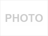 Фото  1 Круг металлический 8мм - 40мм, ст.60С2А. 229234